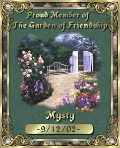 Garden of Friends Banner (16102 bytes)